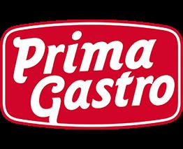 Prima Gastro